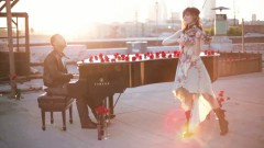 All Of Me (Violin Version) - Lindsey Stirling, John Legend