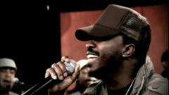 Ain't Nobody Worryin' (Live @ Yahoo! Music) - Anthony Hamilton