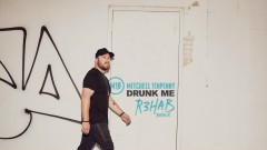 Drunk Me (R3HAB Remix [Audio]) - Mitchell Tenpenny