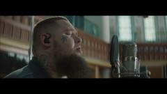 Lay My Body Down (Orchestra Version) [Video] - Rag'N'Bone Man