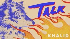 Talk (Alle Farben Remix (Audio))