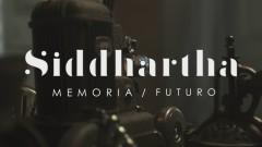 Película - Siddhartha