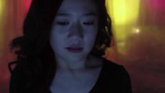 Last Scene - Philtre, Choiza, Lim Kim