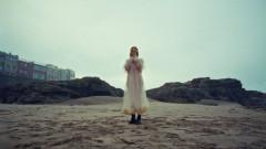 Desert Rose (Official Video)