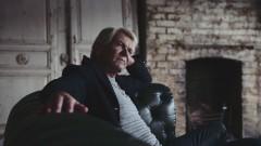 Niemals zu müde (Offizielles Video London-Session) - Matthias Reim