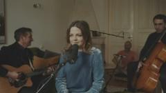 Kleine große Liebe (Songpoeten Session) - Annett Louisan