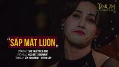 Sấp Mặt Luôn (Lyric Video) - Huỳnh Lập, Sơn Ngọc Minh