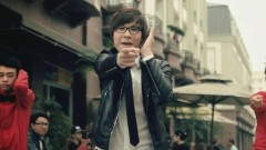Xao Xuyến - Minh Kiên
