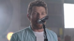 Love Someone (Airwaves Sessions) - Brett Eldredge