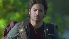 Baatein Ye Kabhi Na (Lyric Video) - Jeet Gannguli, Arijit Singh