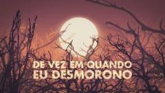 Total Eclipse of the Heart (Brazilian Portuguese Lyric Video)