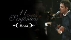Ráiz (11 Episodios Sinfónicos) - Gustavo Cerati