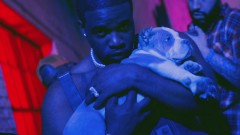 Pups (Official Video) - A$AP Ferg, A$AP Rocky