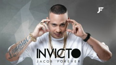 La Protagonista (Audio) - Jacob Forever