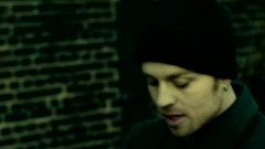 Hold Me (Video Version) - Savage Garden