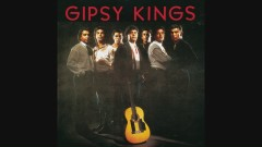 Amor, Amor (Audio) - Gipsy Kings