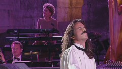 Within Attraction (Remastered) - Yanni