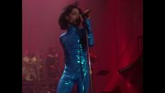 Kiss (Live At Paisley Park, 12/31/1999) - Prince
