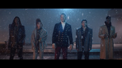God Only Knows (Official Video) - Pentatonix