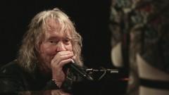 Batucada (Batucada Surgiu) (Video Ao Vivo) - Marcos Valle, Stacey Kent