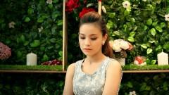 Người Đặc Biệt - Lyna Thùy Linh