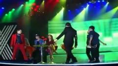 Người Đổi Thay (Live Show) - Phùng Ngọc Huy, Nhật Tinh Anh