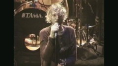 I Don't Wanna Be a Soldier (Live at the RKCNDY - NYE Show, 1995) - Mad Season