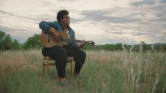 Stay High (Acoustic) - Brittany Howard