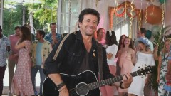 Tout recommencer (Version alternative) - Patrick Bruel