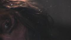 Halte durch - Xavier Naidoo