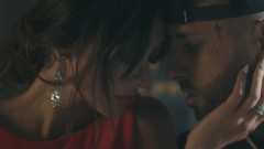 No Me Hagas Danõ (Official Video - Protagonizado por Patricia Zavala y Nicky Jam) - Ricardo Montaner