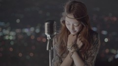 I'm In Love - Ailee, 2LSON