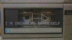 Help (Lyric Video) - Papa Roach