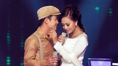 Hương Xưa (Giọng Hát Việt: Vòng Đối Đầu) - Nguyễn Trọng Khương, Hà Thúy Anh