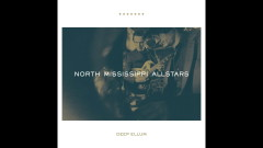 Deep Ellum (Audio) - North Mississippi Allstars
