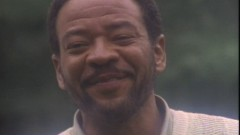 Oh Yeah! (Official Video) - Bill Withers