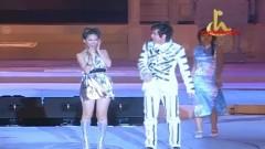 Cô Bé Tiểu Vy (Live Concert Thập Đại Mỹ Nhân) - Đan Trường, Lương Bích Hữu