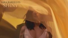 Shiny (Audio) - Sara Bareilles