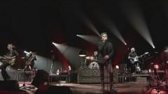Stalag-tilt (40 ans de chansons sur scène à l'AccorHotels Arena 2018) - Hubert-Félix Thíefaine