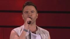 When You're Looking Like That (The Farewell Tour) (Live at Croke Park, 2012) - Westlife