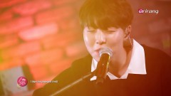 Getting Like You (I'm LIVE) - Yu Seung Woo