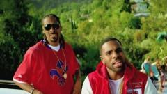 Wiggle - Jason Derulo, Snoop Dogg
