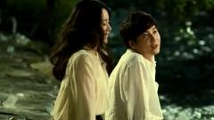 Love Stream - Seoul Nammae