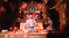 Kinh Cầu Mẹ Từ Bi - Hùng Thanh