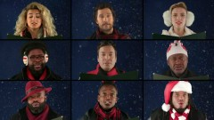Wonderful Christmastime (A Cappella)