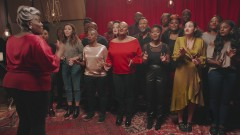 Holidays Are Coming (Coca-Cola Christmas Campaign) - The Kingdom Choir, Camélia Jordana, Namika