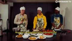 So Hot - Wiwek, Gregor Salto, Kuenta I Tambu, Spyder