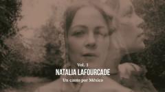 Mexicana Hermosa (Cover Audio) - Natalia Lafourcade, Carlos Rivera