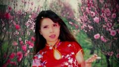 Gong Xi Gong Xi (Chúc Mừng Năm Mới) - Thúy Hằng Hana