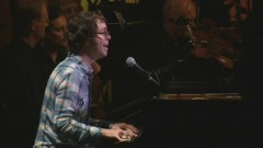 Narcolepsy (Live In Perth, 2005) - Ben Folds